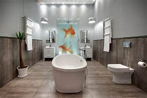 all about porcelain tiles With bathroom bazzar