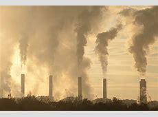 106 US Coal Plant Retirements Since 2010 CleanTechnica