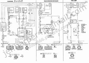 31 Coolant Temperature Sensor Wiring Diagram