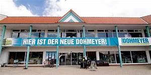 Möbel Outlet Hannover : m bel dohmeyer gmbh planungswelten ~ Orissabook.com Haus und Dekorationen