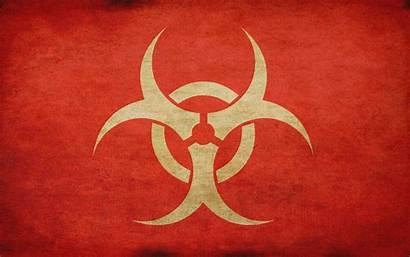 Radioactive Symbol Wallpapers Radiation