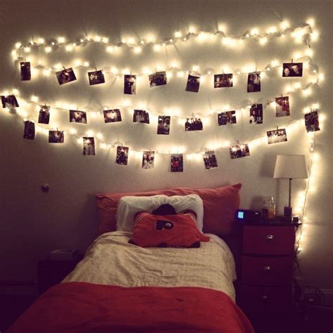 Led Lights For Uni Room by Room Decorating Lights Search Room