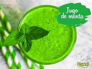 mas de 25 ideas increibles sobre jugo de col rizada en With aumenta el metabolismo con agua de coco apio y limon