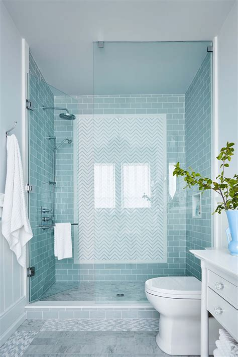bathroom tiles design beautiful sarah richardson