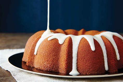 bundt cake recipes gluten free almond bundt cake recipe king arthur flour