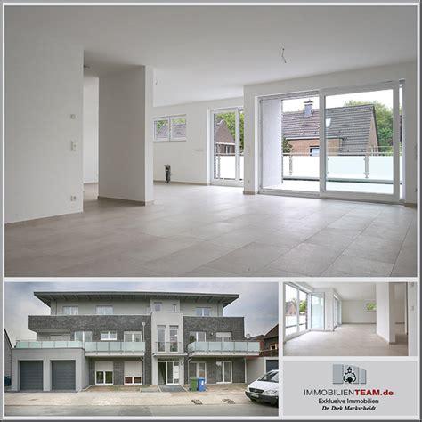 Wohnung Mieten Oberhausen Privat by Mietwohnung In Der Handbachstrasse In Oberhausen