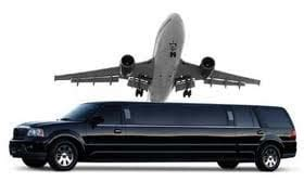 Nearby Limo Services by Limo Services Limos 301 Walnut Leaf Dr