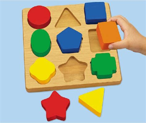 spatial thinking improves math  science skills