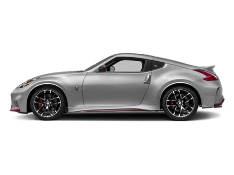 nissan  coupe nismo manual msrp prices