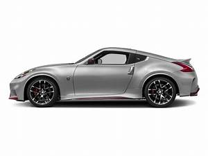 New 2018 Nissan 370z Coupe Nismo Manual Msrp Prices