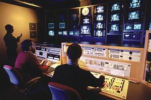 Career in Mass Communication: A complete guide