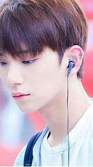 Seventeen's Joshua Hong | Wiki | K-Pop Amino