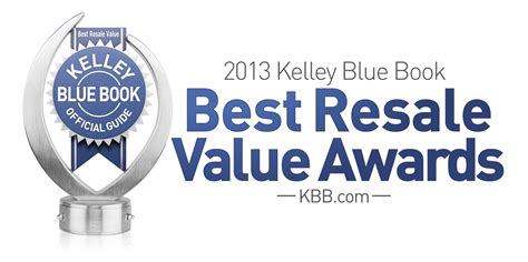 Kelley Blue Book Prices For Used Car Resale And Trade In