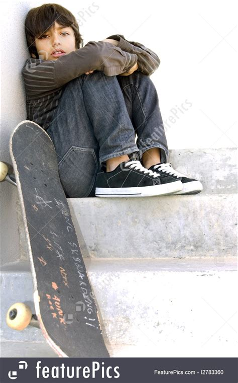 skateboard boy image