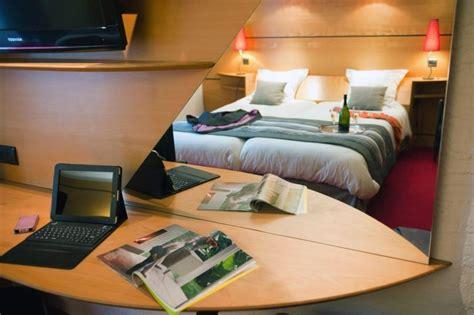 location chambre a location chambre à la bresse ski planet