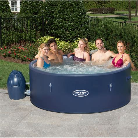 Jacuzzi Extrieur Leroy Merlin. Spa Gazebos Hot Tub