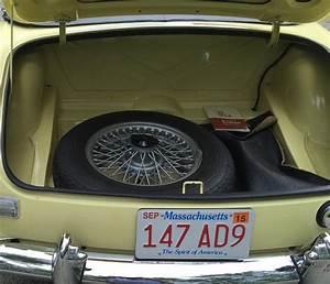 1967 Mgb Tachometer Wiring : restored 1967 mgb roadster bring a trailer ~ A.2002-acura-tl-radio.info Haus und Dekorationen