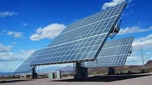 First Solar Module : first time ever researchers obtain 40 efficiency in converting sunlight to electricity ups ~ Frokenaadalensverden.com Haus und Dekorationen