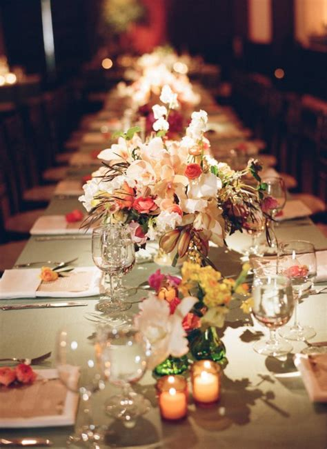 fall weddings archives weddings romantique