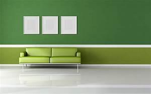 17, Fantastic, Hd, Sofa, Wallpapers