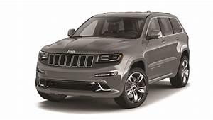 Jeep Cherokee Srt : srt performance jeep grand cherokee srt and srt night aventura chrysler jeep dodge ram ~ Maxctalentgroup.com Avis de Voitures