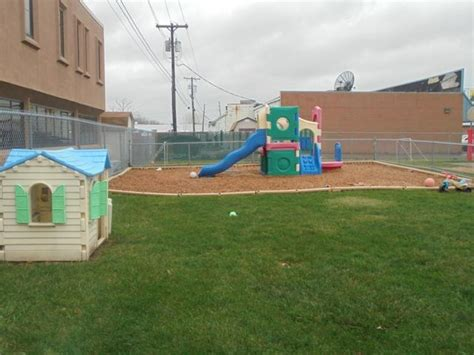 graham road kindercare indianapolis indiana in 232 | 640x480