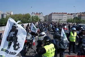 Mutuelle Des Motards Lyon : assembl e g n rale de la ffmc du rh ne lyon moto magazine leader de l actualit de la moto ~ Medecine-chirurgie-esthetiques.com Avis de Voitures