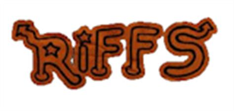 The Gramercy Riffs | The Warriors | FANDOM powered by Wikia