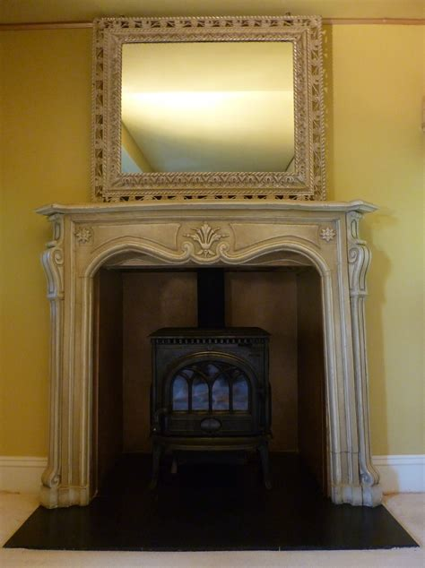 shabby chic fireplaces how to shabby chic a fireplace and gold paint effect by lee simone traditional painter