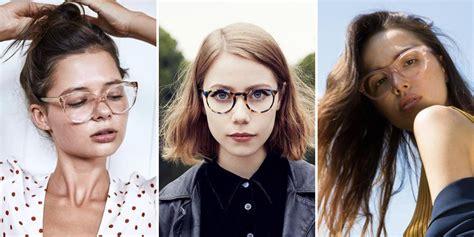 lunette de vue tendance lunettes de vue tendance les mod 232 les qu on adore cosmopolitan fr