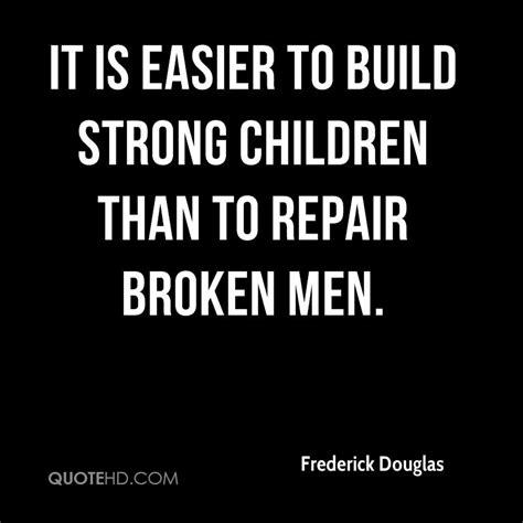 Frederick Douglas Quotes | QuoteHD