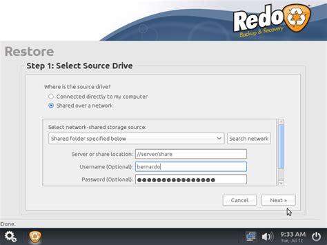 Redo-screenshot-3