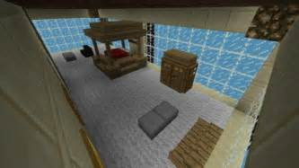 minecraft pe bedroom ideas photos and video