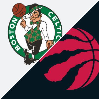 Celtics vs. Raptors - Game Summary - September 7, 2020 - ESPN