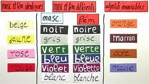 Farben Auf Englisch : farben und kleidung online lernen ~ Orissabook.com Haus und Dekorationen