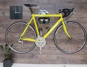 Fahrrad Wandhalterung Design : 67 besten fahrrad wandhalterungen bilder auf pinterest fahrrad wandhalterung fahrradst nder ~ Frokenaadalensverden.com Haus und Dekorationen