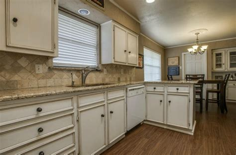 images of kitchen tile backsplashes updated dallas ranch has saltwater pool 39 s dirt
