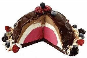 Cado Carte Que Du Bonheur : gelateria que du bonheur ~ Dailycaller-alerts.com Idées de Décoration