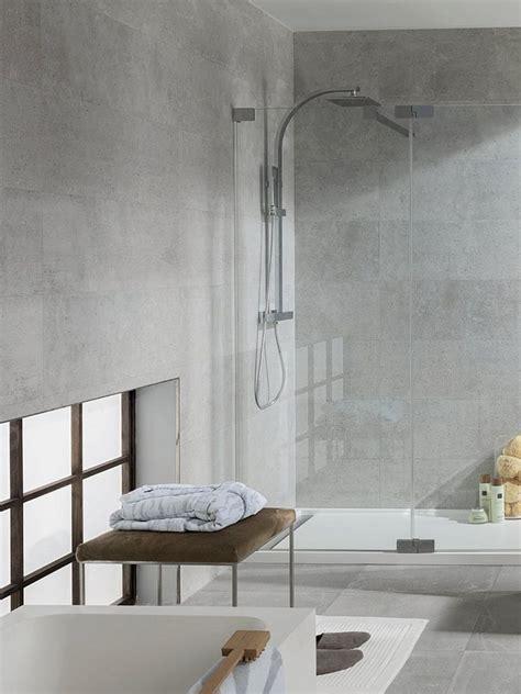 dover acerowall tiles runa   bathroom