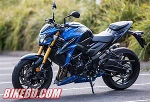 Suzuki Gsx S750 : suzuki gsx s750 specification price in bangladesh review bikebd ~ Maxctalentgroup.com Avis de Voitures