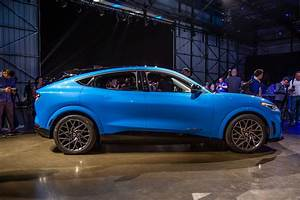 2021 Ford Mustang Truck Colors, Release Date, Redesign, Specs | 2020 - 2021 Ford