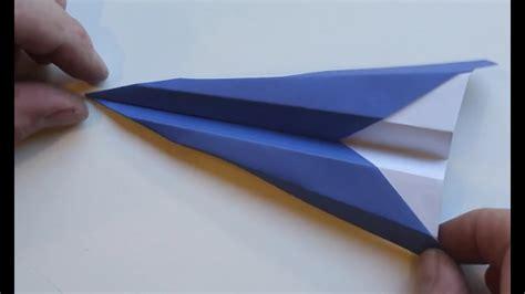 paper folding  pretty origami asmr  talking youtube