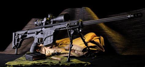 Barrett Model 98B - Wikipedia