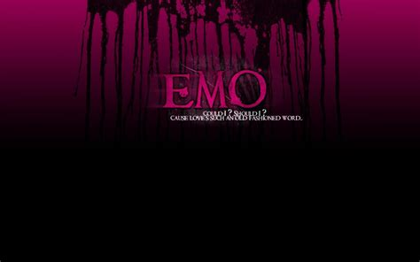 emo wallpapers hd pixelstalknet