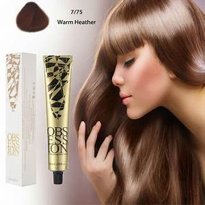 Best Selling Products 2014 Chocolate Brown Hair Color
