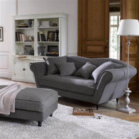 canap la redoute meubles la redoute extrait du catalogue 15 photos