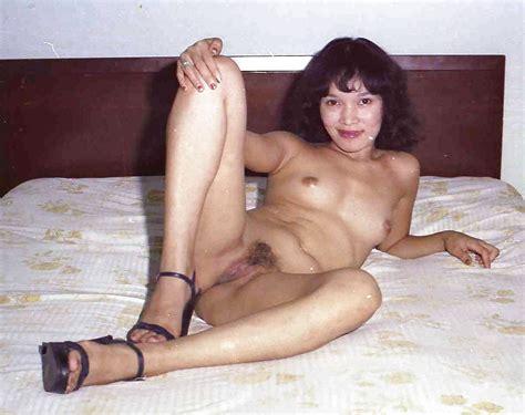 Vintage Amateurs Retro Pics Porn Pictures Xxx Photos