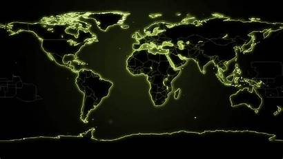 Cia Windows Wallpapers Map Government Background Demystifying