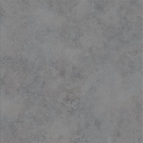 grey rectangle tile luvanto lvt flooring luxury vinyl tiles