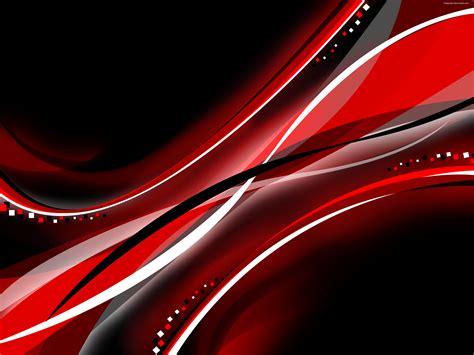 Free Hd Black And Red Wallpapers Pixelstalknet